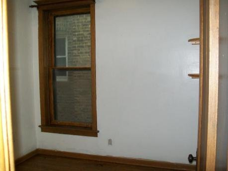property_image - Condominium for rent in Chicago, IL