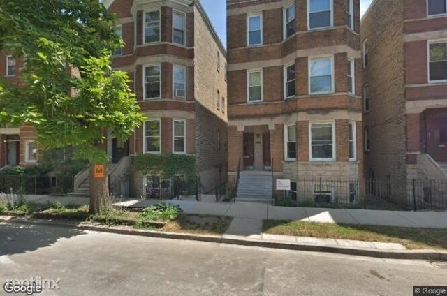 DePaul (Chicago), IL :: Apartments and Houses for Rent