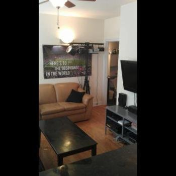 property_image - Apartment for rent in Chicago, IL